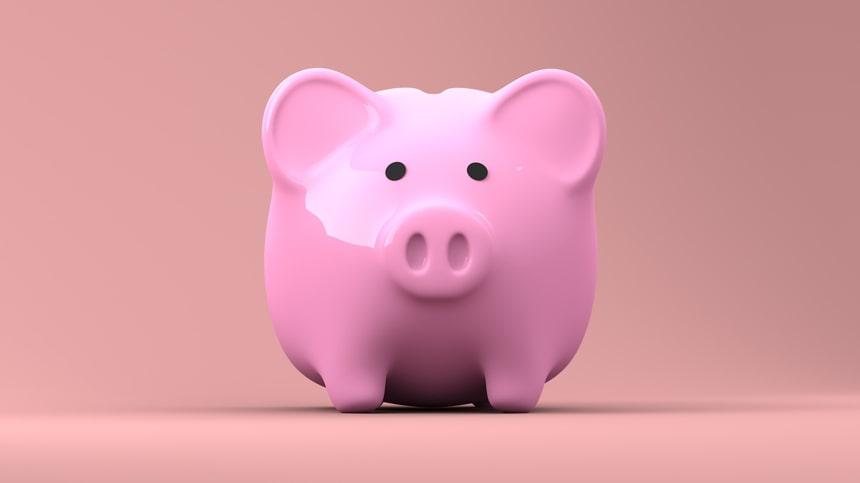 7 sources de financement pour votre marketing